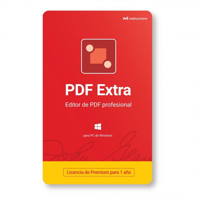 PDF Extra 1 Usuario 1 Año