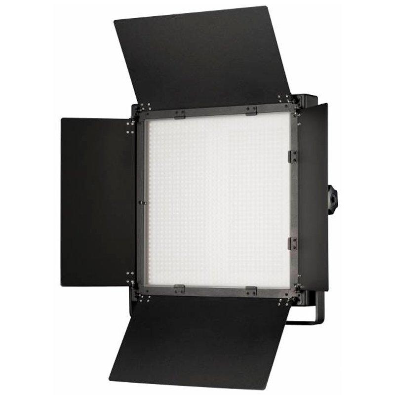Bresser LS-600A Lámpara De Estudio LED Bi-Color 37.5W 5600Lux