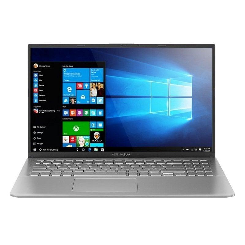Asus VivoBook 15 S512DA-BR1275T AMD Ryzen