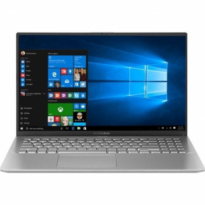 Asus VivoBook 15 P1504FA-EJ1550R Intel i5-8265U/8GB/256GB