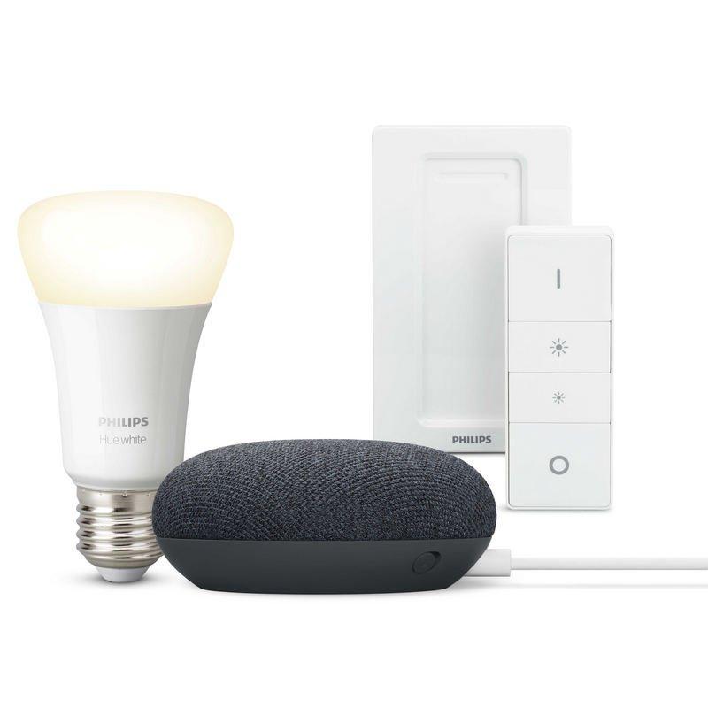 https://img.pccomponentes.com/articles/30/303855/1440-pack-google-nest-mini-altavoz-inteligente-philips-hue-white-bombilla-e27-9w-blanco-calido-mando-comprar.jpg