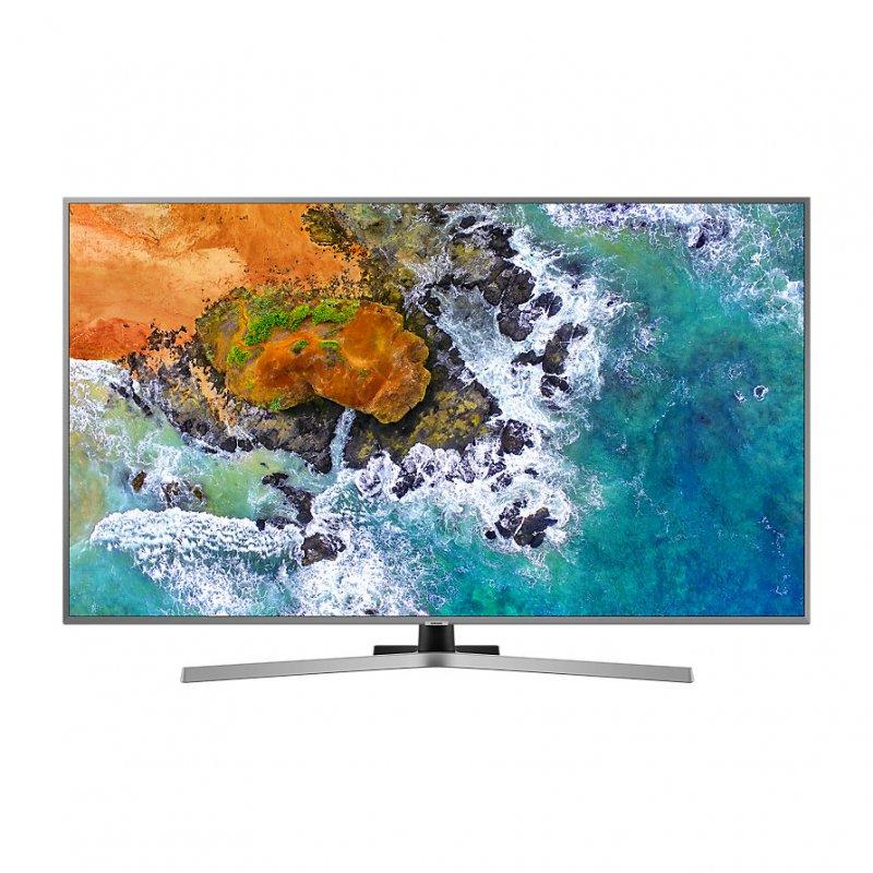 """Samsung Sasmung UE50NU7455 50""""LED UltraHD"""