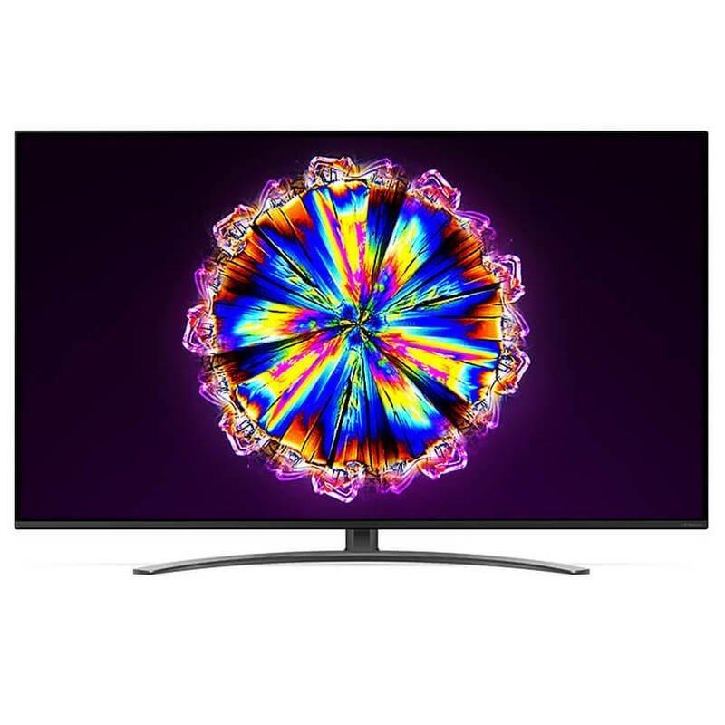 Televisor LG 55NANO863NA
