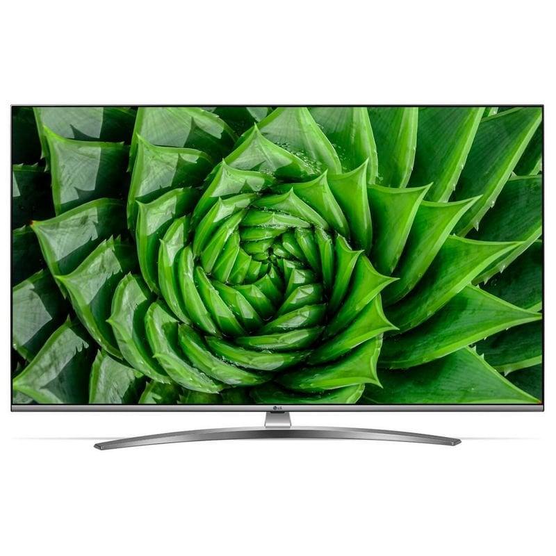 """Televisor LG 55UN81006LB 55"""" LED UltraHD 4K"""