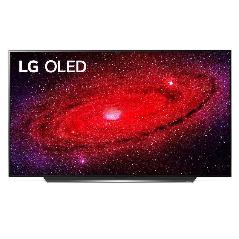 """LG OLED77CX6LA 77"""" OLED UltraHD 4K"""