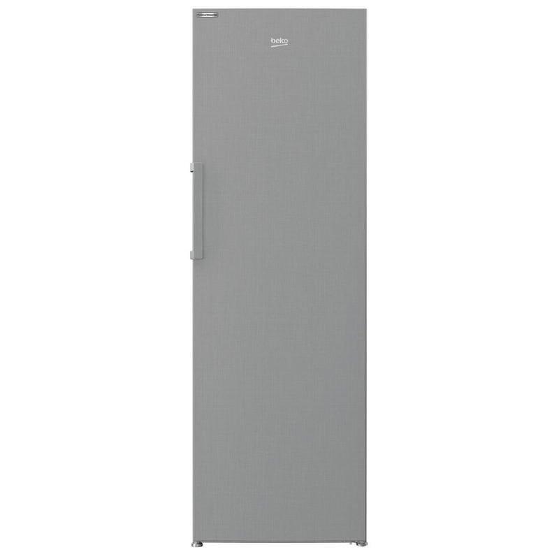 Beko RFNE312I31XBN Congelador Vertical No Frost