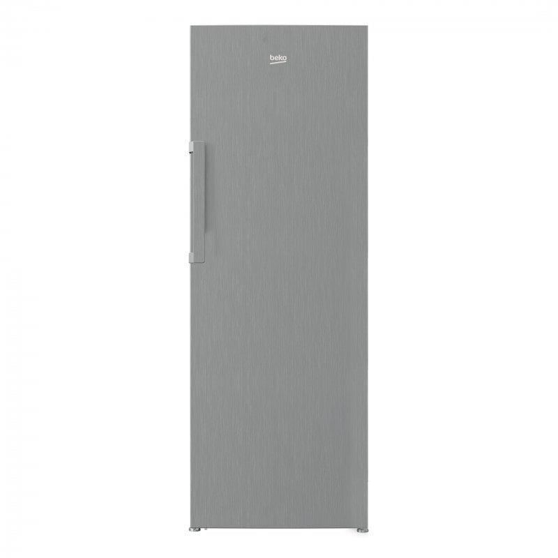 Beko RFNE290L31XBN Congelador Vertical No Frost