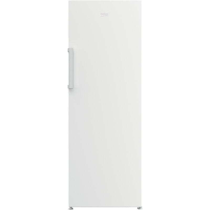Beko RFNE290L31WN Congelador Vertical No Frost