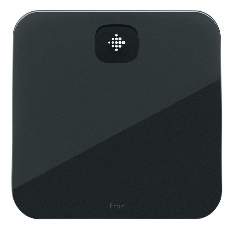 Fitbit Aria Air Báscula Inteligente Negra