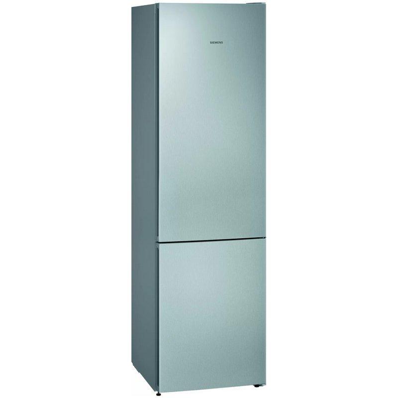 Siemens iQ300 KG39NVIDA Frigorífico Combi A+++