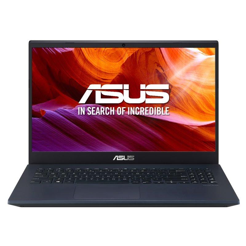 Asus X571GT-BQ709 Intel Core i5-9300H/16GB/1TB+256GB SSD/GTX1650/15
