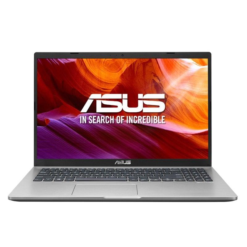 Asus R521JA-BR504 Intel Core i3-1005G1/8GB/512GB SSD/15