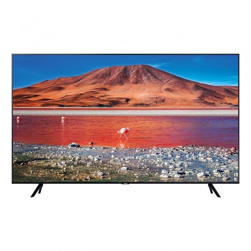 Televisor Samsung QE55Q700T
