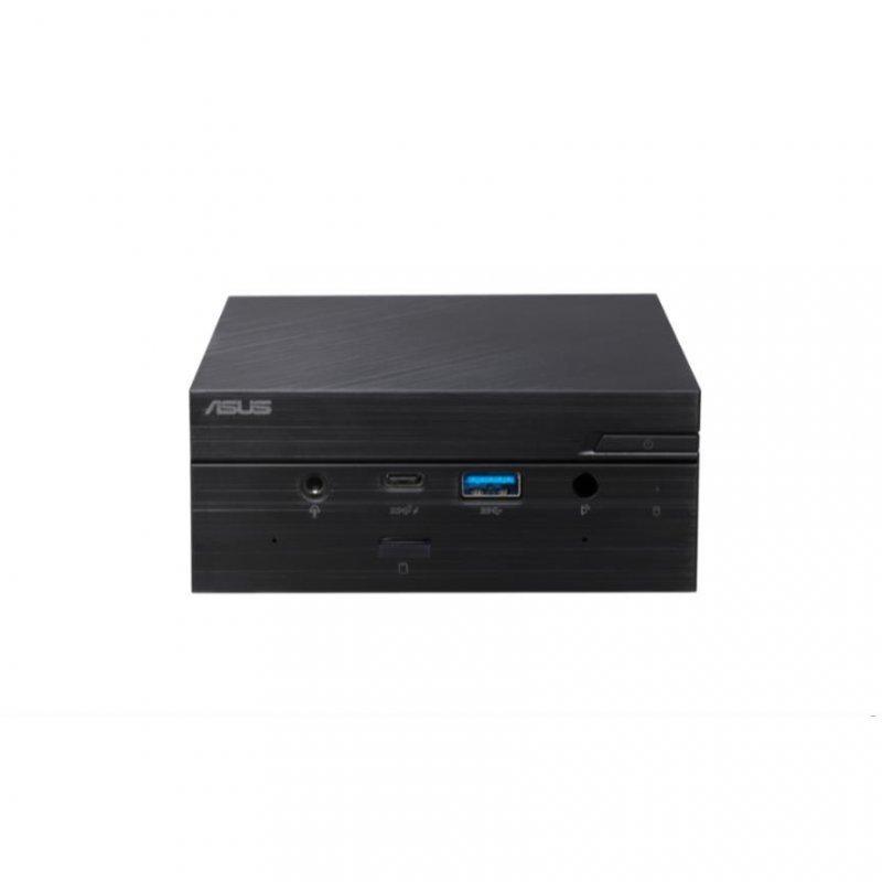 PcCom Mini Asus Intel Core i5-10210U/240SSD/8GB