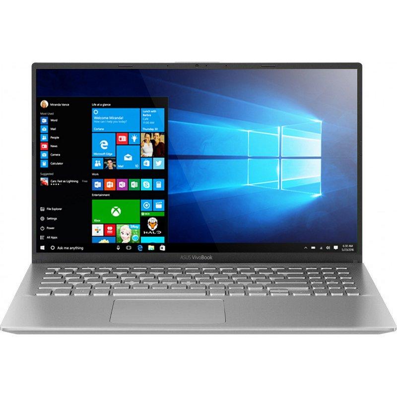 Asus VivoBook 15 S512FA-EJ1737T Intel Core