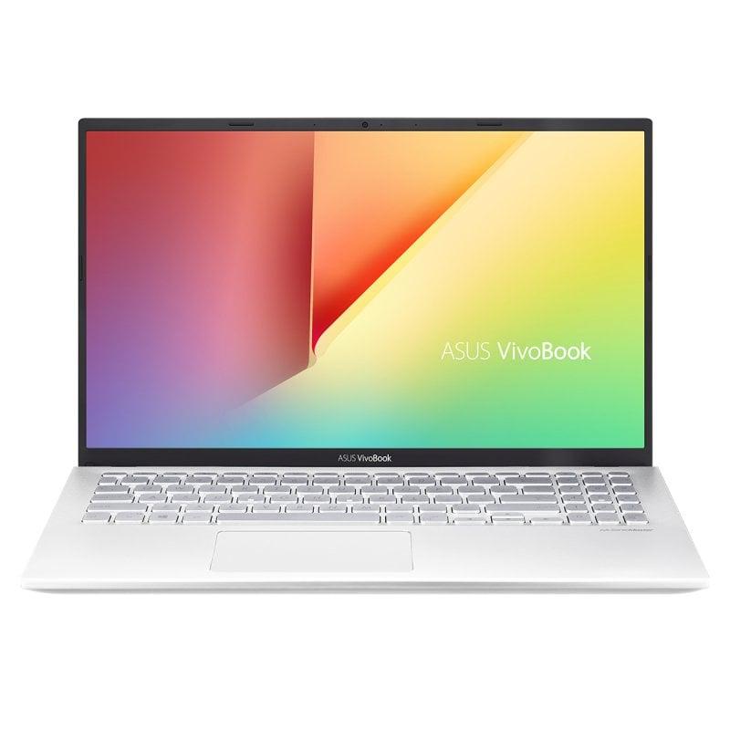 Asus VivoBook 15 S512JA-BR693 Intel Core