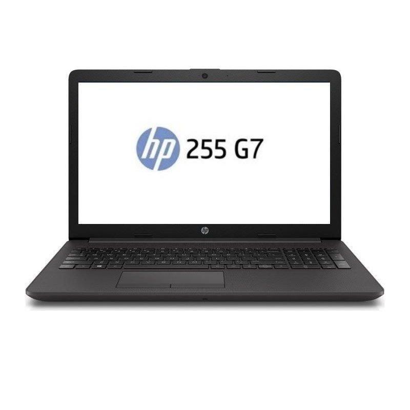 """Portátil HP 255 G7 AMD Ryzen 3 3200U/8GB/256GB SSD/15.6"""""""