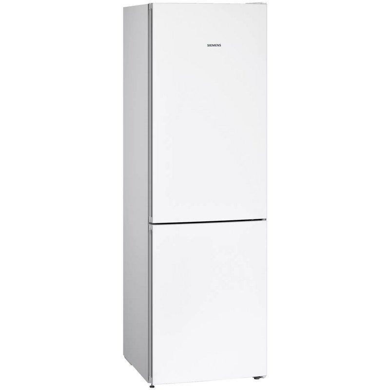 Siemens KG36NVWDA Frigorífico Combi A+++ Blanco