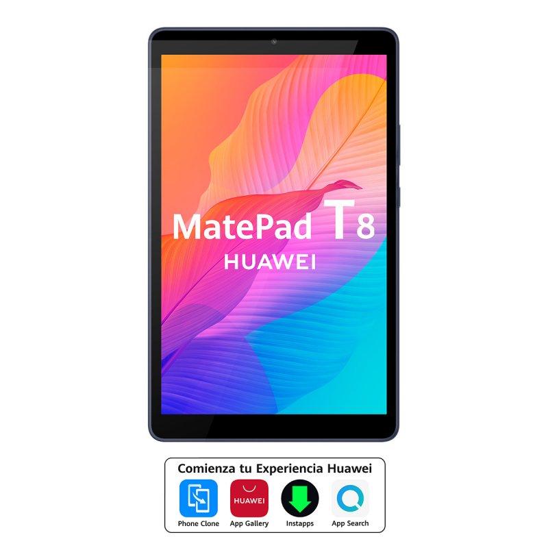 """Huawei MatePad T8 8"""" 2/16GB Wifi"""