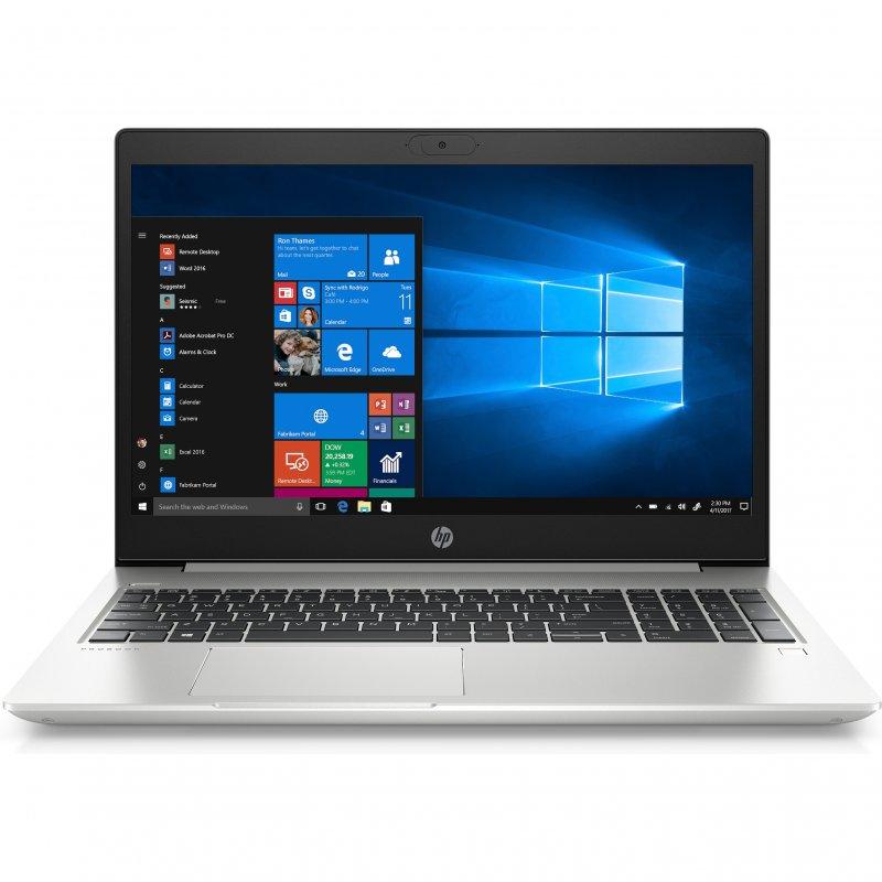 HP ProBook 450 G7 Intel Core