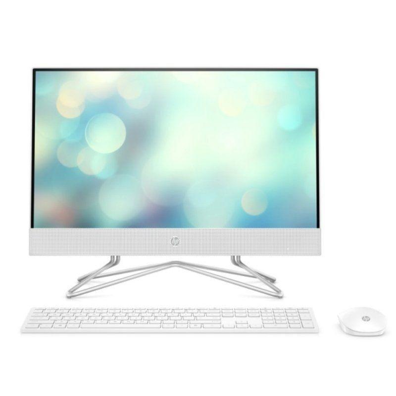 HP All-in-One 22-df0040ns Intel Core i5-1035G1/8GB/1TB/21