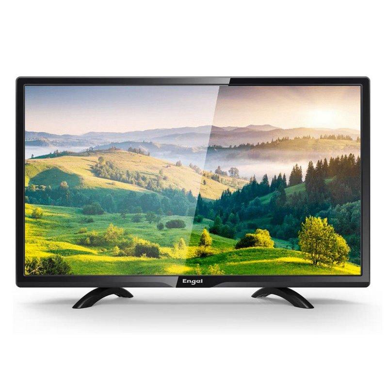 """Televisor Engel LE2450 24"""" LED HD Ready"""