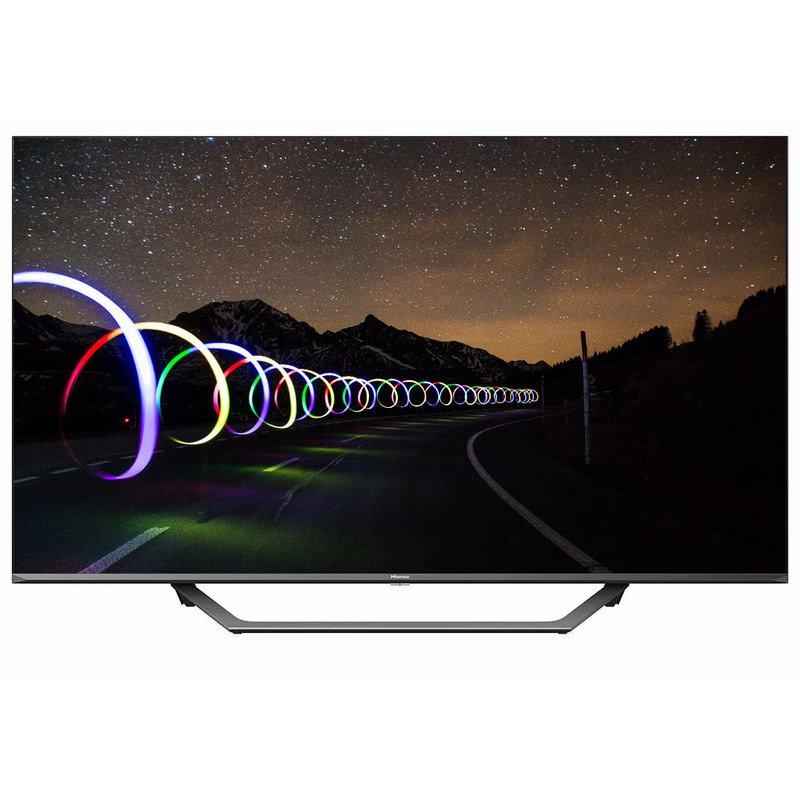 "Televisor Hisense 50A7500F 50"" LED UltraHD 4K"