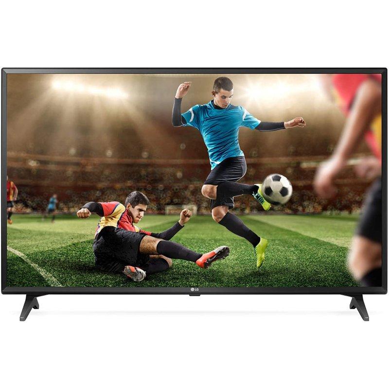 Televisor LG 49UM7050PLF