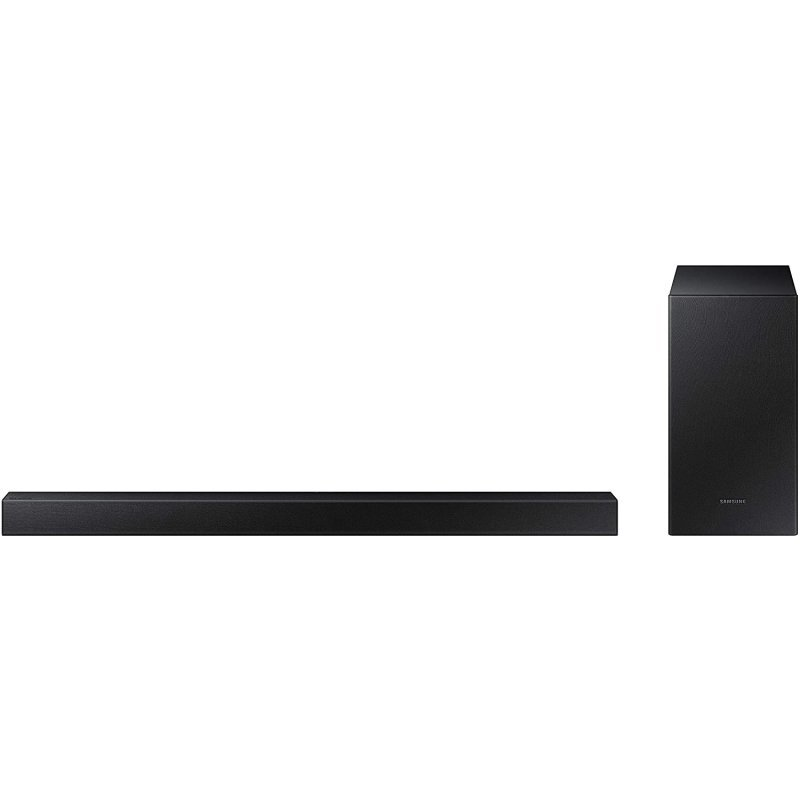 Samsung HW-T450 Barra de Sonido 2.1 Bluetooth 200W