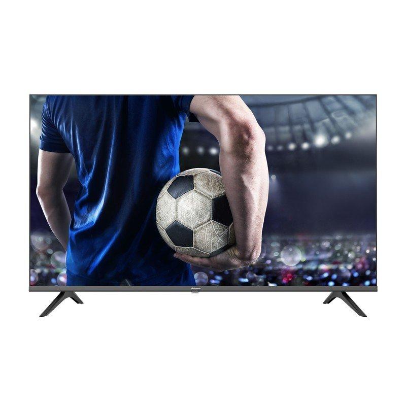 """Televisor Hisense 32A5100F 32"""" LED HD Ready"""