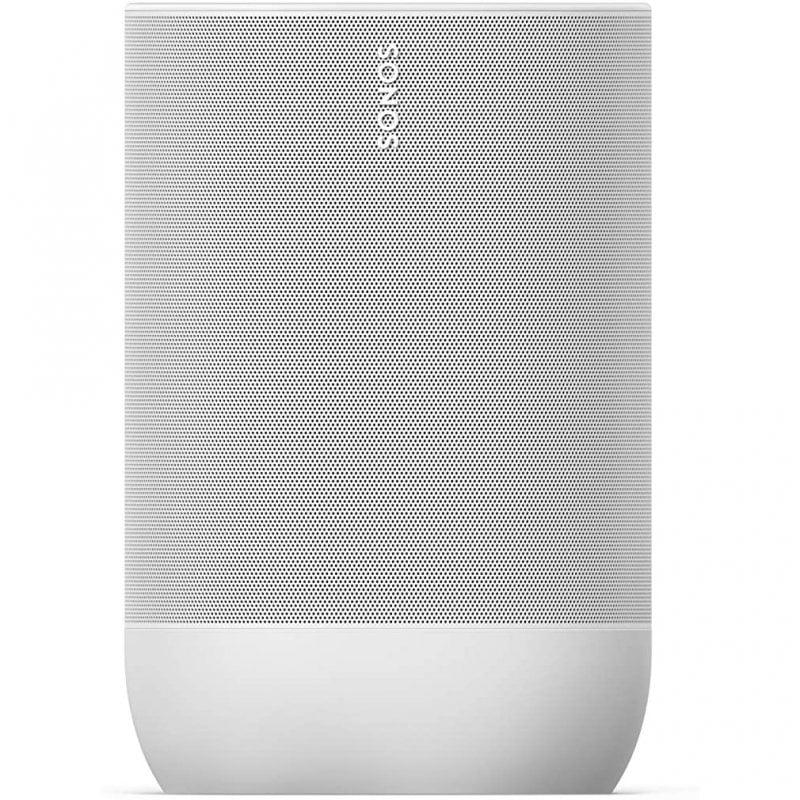 Sonos Move Altavoz Bluetooth Blanco