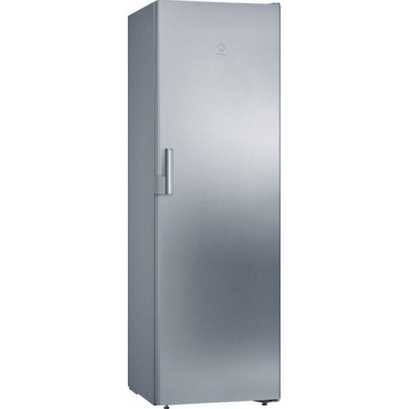 Balay 3GFF563XE Congelador Vertical No Frost
