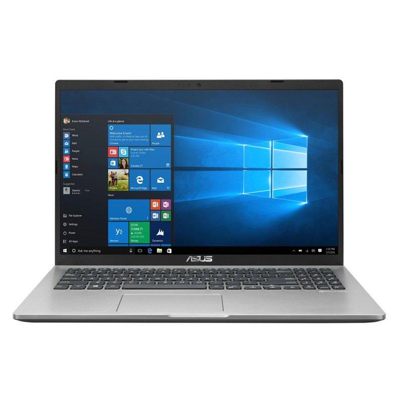 Asus X509JA-BR491T Intel Core i3-1005G1/8GB/512GB SSD/15