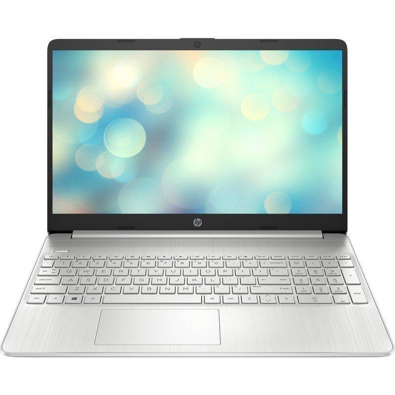 """HP 15S-EQ0033NS AMD Ryzen 5 3500U/12GB/512GB SSD/15.6"""""""