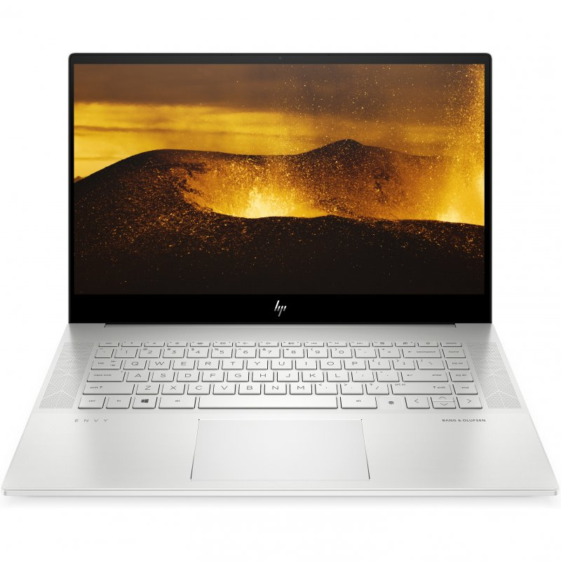 "Portátil HP Envy 15-ep0003ns Intel Core i5-10300H/16GB/1TB SSD/GTX 1650 Ti/15.6"""