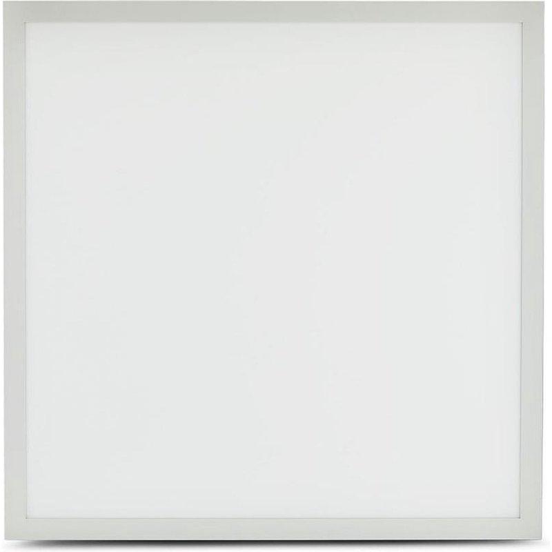 V-Tac VT-5140 Panel LED WiFi 600x600mm 40W Regulable