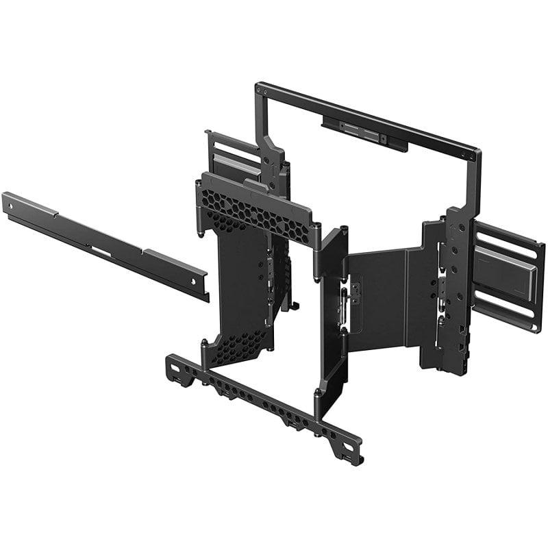 Televisor Sony SU-WL850 Soporte Pared para Sony AG/XH