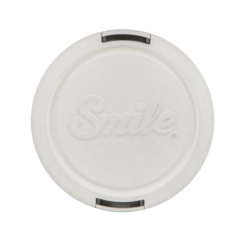Smile Moonlight Tapa para Objetivo 67mm