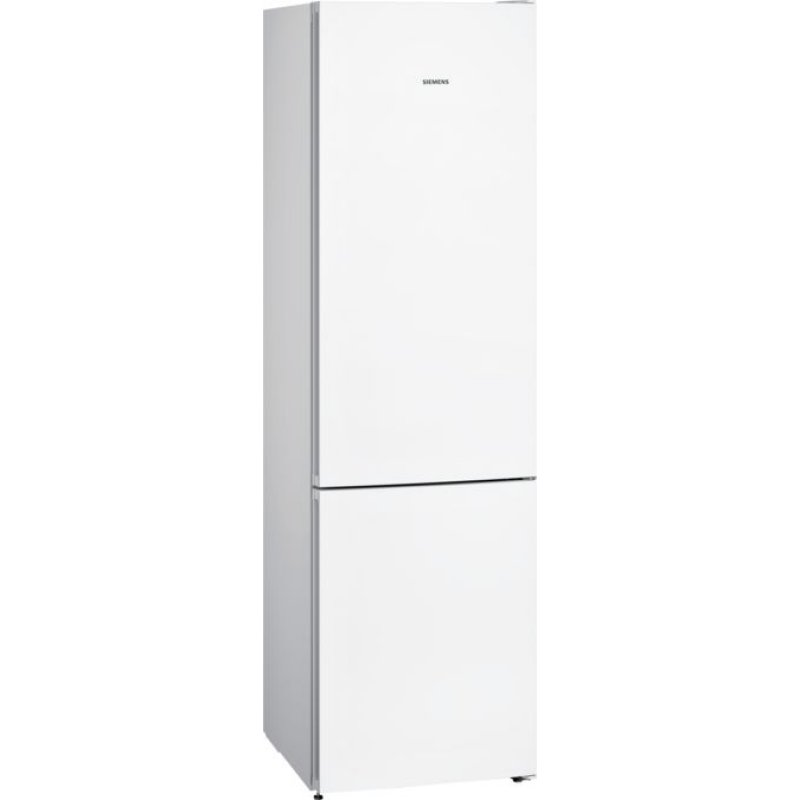 Siemens KG39NVWDA Frigorífico Combi  A+++ Blanco