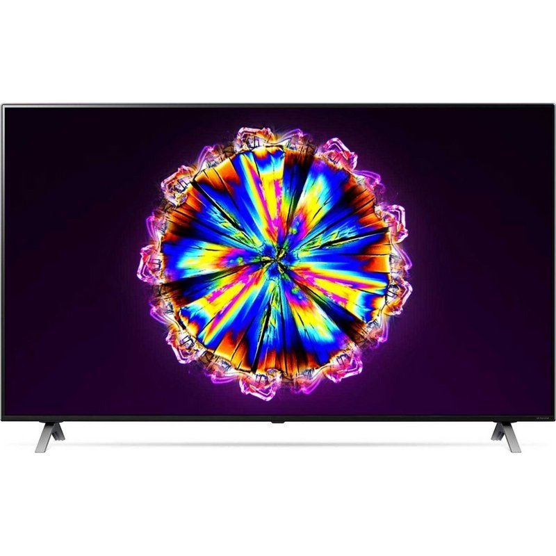 Televisor LG 55NANO903NA