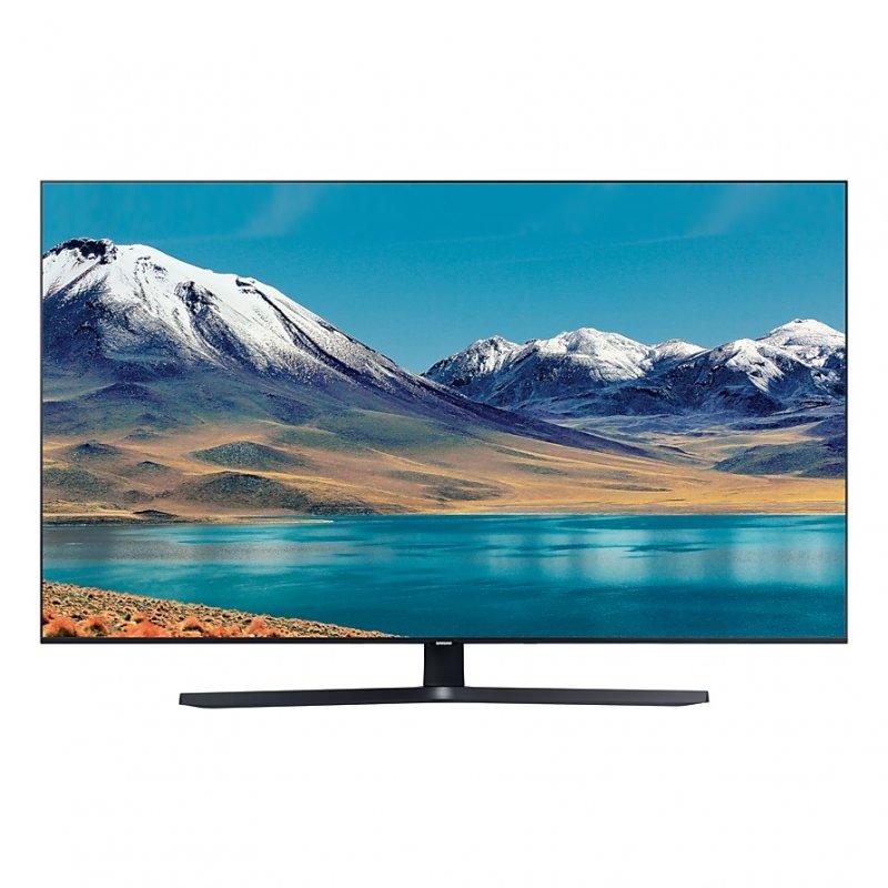 """Televisor Samsung UE65TU8502U 65"""" LED UltraHD 4K"""