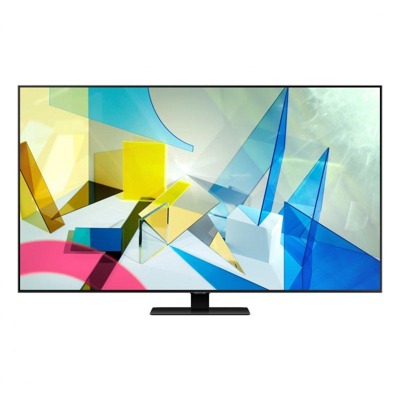 Televisor Samsung QE65Q80TATXXH