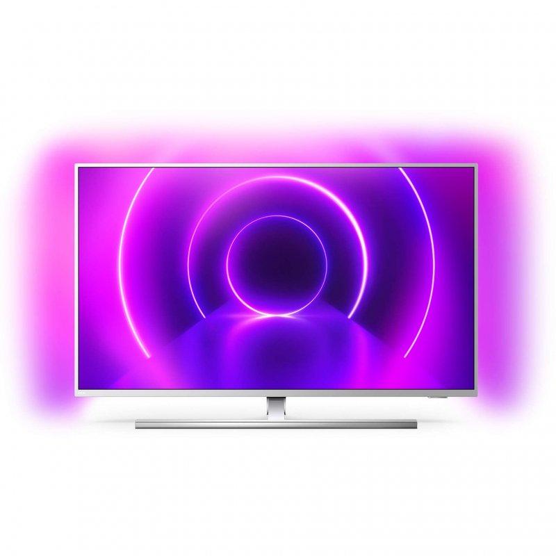 "Philips 43PUS8555/12 43"" LED UltraHD 4K HDR10+"