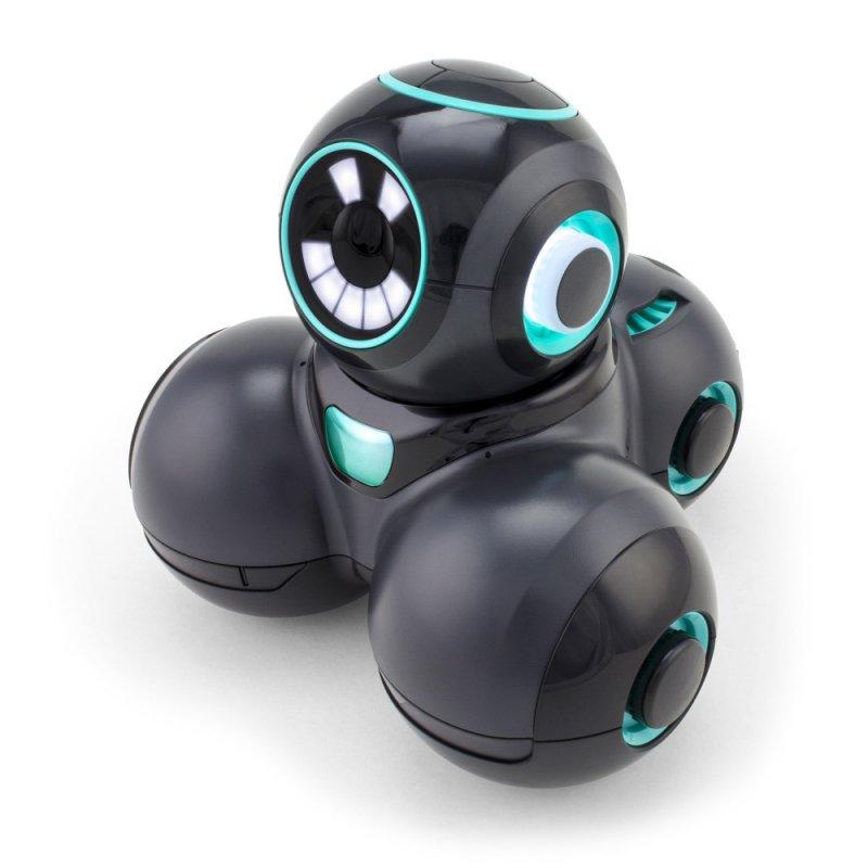 Wonder Workshop Cue Robot Educativo