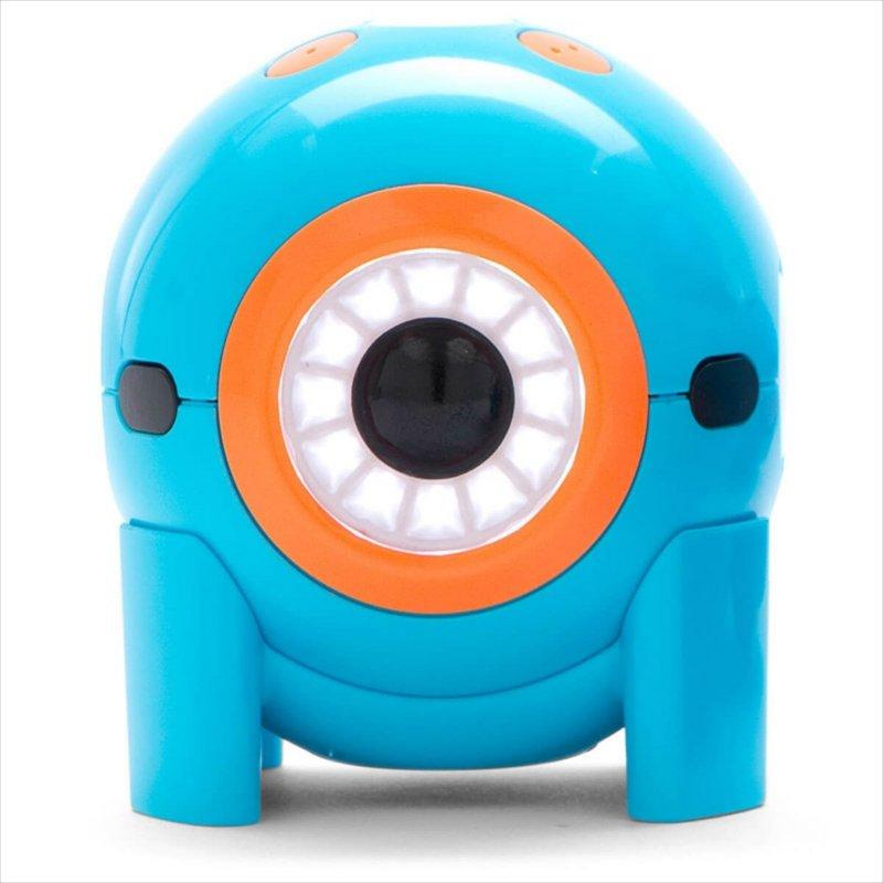 Wonder Workshop Dot Robot Educativo
