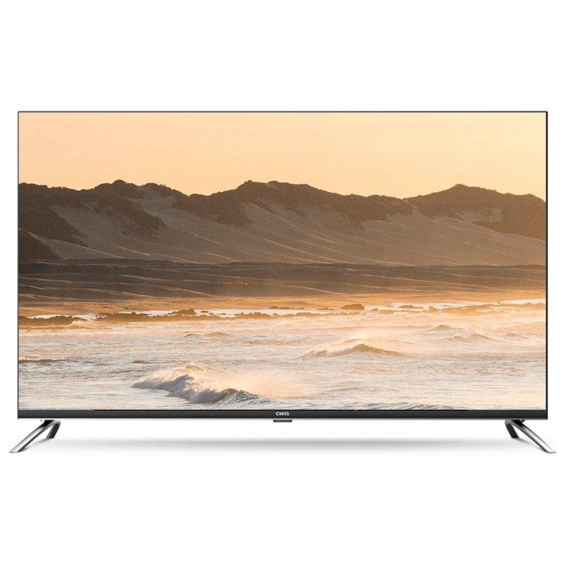 """Televisor CHiQ L32H7A 32"""" LED HD Ready"""