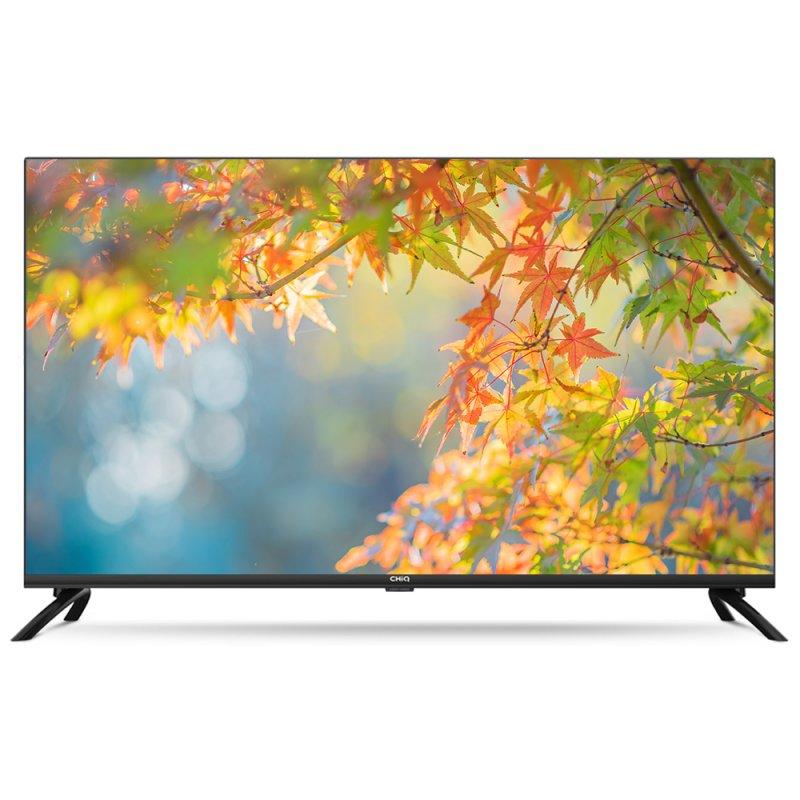 """Televisor CHiQ L32H7N 32"""" LED HD Ready"""