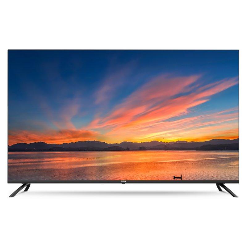 """Televisor CHiQ U50H7L 50"""" LED UltraHD 4K HDR10"""