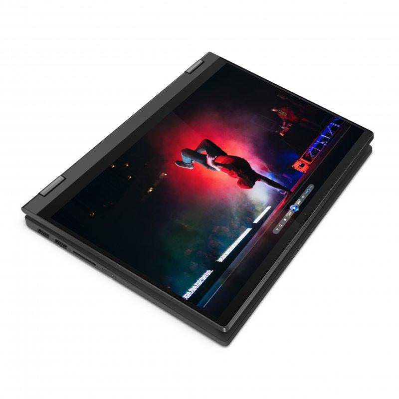 Portatiles-Lenovo-IdeaPad-Flex-5-14IIL05-Intel-Core-i5-1035G1-8GB-512GB-SSD-1
