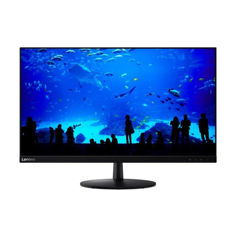 "Monitor Lenovo L28u-30 28"" LED IPS 4K Ultra HD FreeSync"